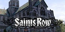 Saints Row (Spiel)
