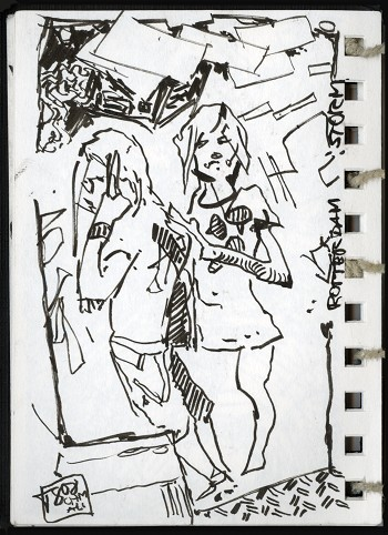 2008 sketchbook 13_storm