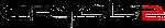 crysis 2 logo