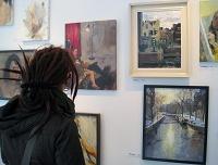 Exhibition 2010