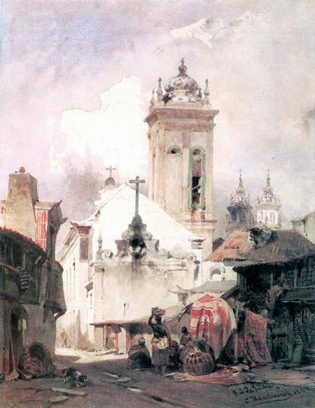 Eduard Hildebrandt - Rio de Janeiro (1844).jpg