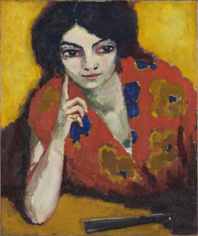https://www.oxpal.com/wp-content/uploads/2011/01/Kees_van_Dongen_-_A_Finger_on_her_Cheek_(1910).jpg