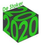 Gallery De Stoker 20 year Exhibition