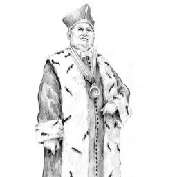 """Faust in Paris"" Costume Designs – Part II"