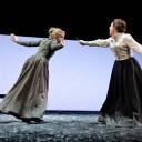 Opera_Katja_Kabanova_-_Karin_Strobos_and_Johanni_van_Oostrum02_blog