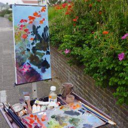 Noordwijk Festival II