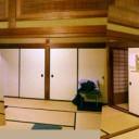 kyoto-arts-center_room01_blog