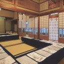 kyoto-art-in-residence_wpthumb
