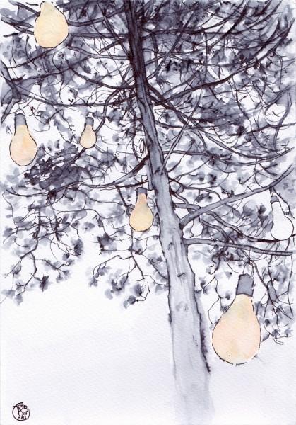 15_drawxp2_wedding-tree_big