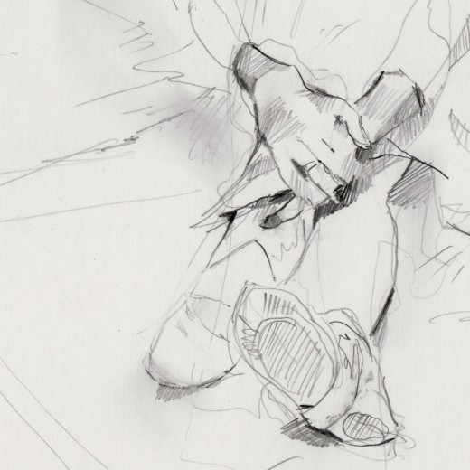 Figure-drawing-Preview
