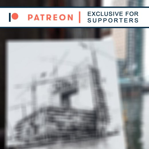 Patreon Preview Construction