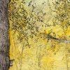 Spirit Tree Detail